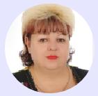 Е. А. Малежик